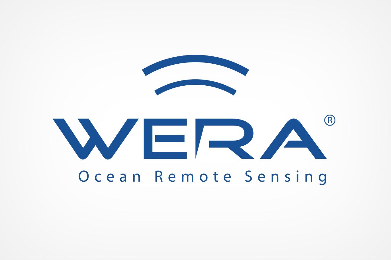 WERA product range logo
