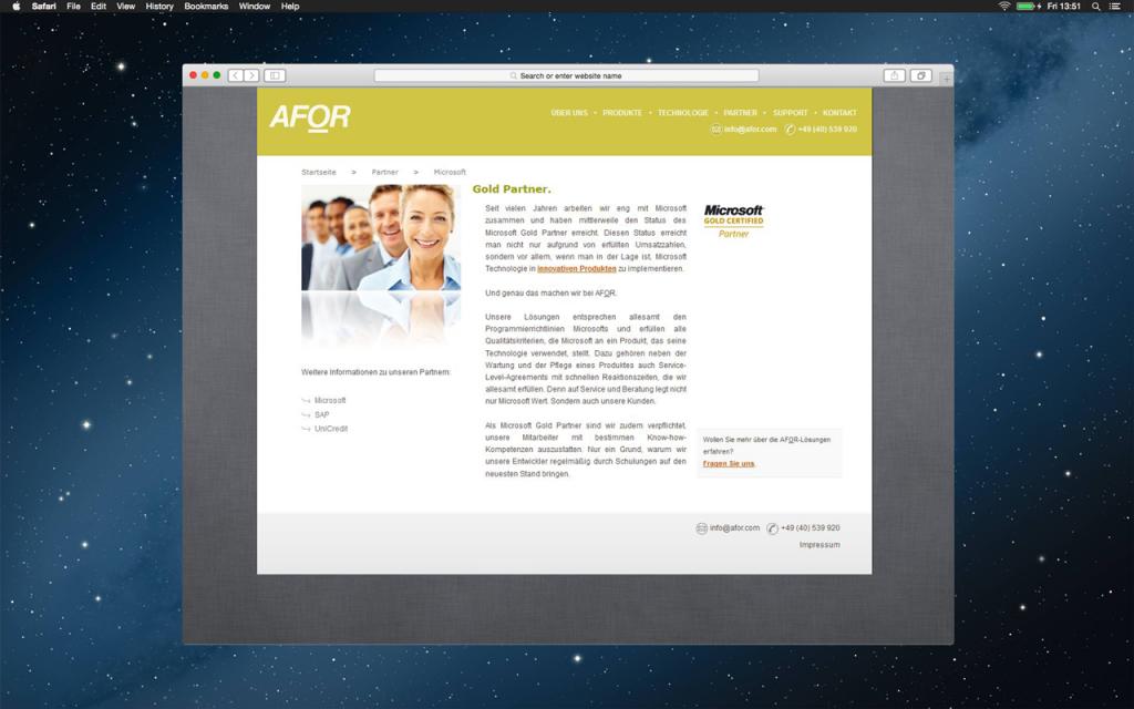 web_afor_microsoft-gold-partner